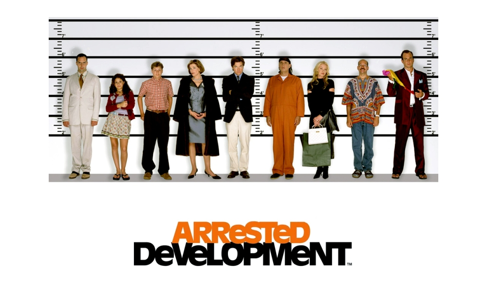 AD-Widescreen-Wall-arrested-development-2053936-1280-800
